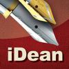 Lekcje Angielskiego (iDean)