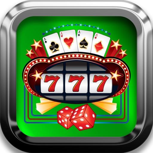 World Slots Machines Titans Of Vegas - Star City Slots iOS App