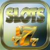 2016 Amazing Vegas World Paradise City Slots - FREE Game