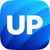 UP by Jawbone - UP Move™, UP24™ でトラッキング