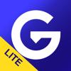 Gantt Lite - for Microsoft Office, Project ( XML / MPP files )