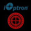 iOptron Polar Scope
