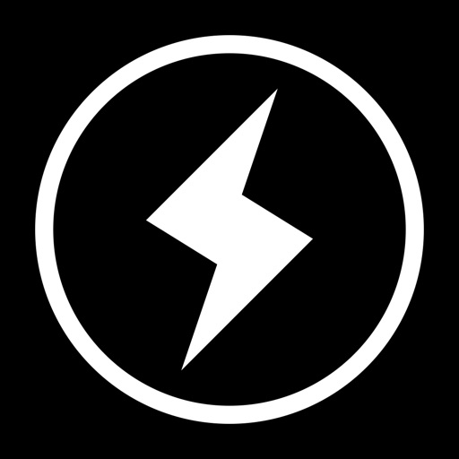 闪光灯:Instaflash Pro