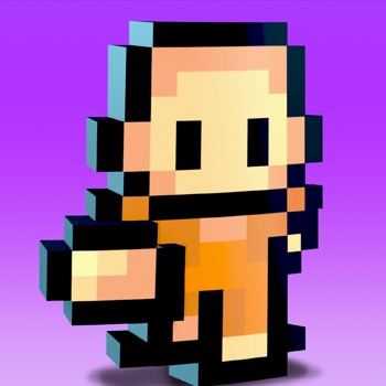 The Escapists app for iphone