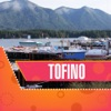 Tofino Travel Guide