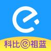 拉扎斯网络科技(上海)有限公司 - 饿了么-专业美食外卖平台,新用户订餐立减15元 artwork