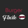 Burger Facile & Sauce