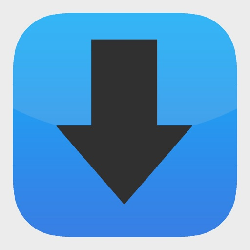 iDL Free - Cache Music, Video for Cloud Drive & Offline File Manager iOS App
