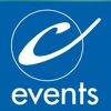 COMPLETE events