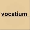 IfT vocatium