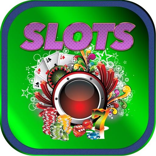 Crazy Casino Play Best Casino - Free Special Edition iOS App