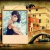 Vintage Photo Frame - Make Awesome Photo using beautiful Photo Frame program photo frame studio