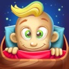Endless Lullaby Music Sounds - Help Your Baby Sleep With Soothing Lullabies Songs & Calming Good Night Sound