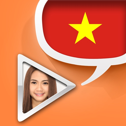 汉语至越南语 – 越南文翻译