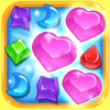 Candy Blast Legend - ...