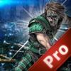 Bouncing Zombie Big PRO - A Bang Jump Amazing