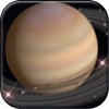 Explore Planet - kids education planet learning game planet