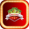 777 Be A Millionaire Fantasy Of Las Vegas - Free Amazing Casino