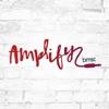 Amplify BMSC