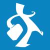 ebooking.com: reservas de alojamentos on-line
