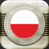 Radios Polska