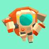 Pomelo Games - Mars: Mars  artwork