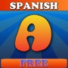Anagrams Spanish Edition Free - Anagramas Free Edition Español (Twist words)