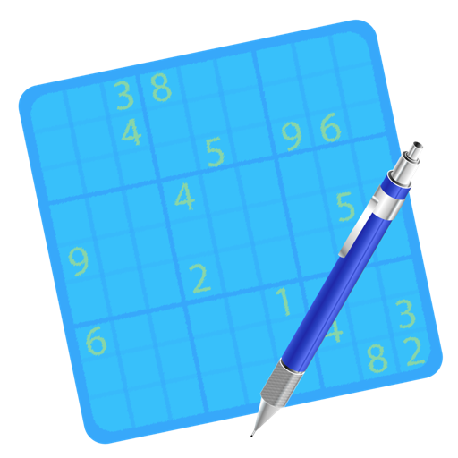 Sudoku Solver and Generator