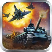 Joint Operation:Airland Battle [iOS]