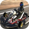 Kart Racing - Rush Mini Car Kart Racing racing road