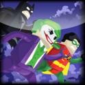 Knight Task  - Batman Version icon