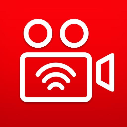 无线传输:Video Transfer Plus