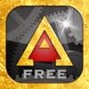 Aureus Free