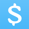Mais Dinheiro Finanças Pessoais - Acompanhamento de Contas e Orçamento
