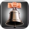 Real Bells icon