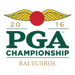PGA Championship 2016 – Baltusrol Golf Club
