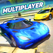 Multiplayer Driving Simulator - Free Online