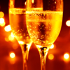 The Complete Champagne Directory