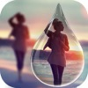 pip camera - nice selfie cam with photo editor and pic collage maker with layout for instagram