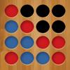 4 Gewinnt Prämie • Klassische Brettspiele