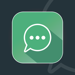 Messenger Pro para WhatsApp App