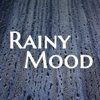 Plain Theory, Inc. - Rainy Mood - Rain Sounds for Sleep & Study artwork