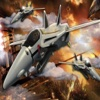 A Spectacular Speed Aircraft - Amazing F18 Aircraft Simulator Game private aircraft