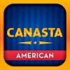 American Canasta