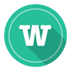 Writed - Distraction-free text editor - Stahl Labs
