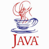 Java Platform, Standard Edition 8 API Specification