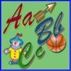 Learn ABC Alfabeti per i bambini gratis