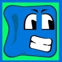 Smashing Cans icon