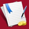 MoneyManage Photograph  Accounting  Multi-user