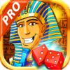 777 Classic Pharaoh's Slots VIP: Casino Lucky Slots Machines Game HD! Wiki